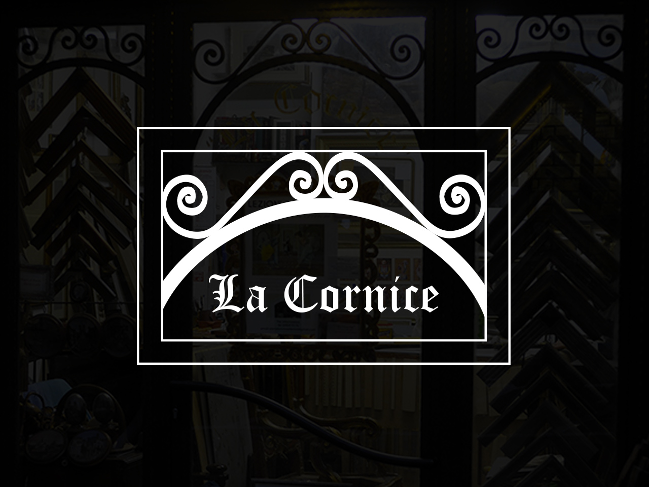 La Cornice