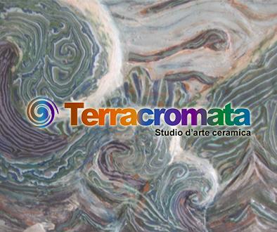 terracromata-header