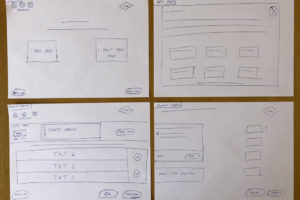 interface-sketch