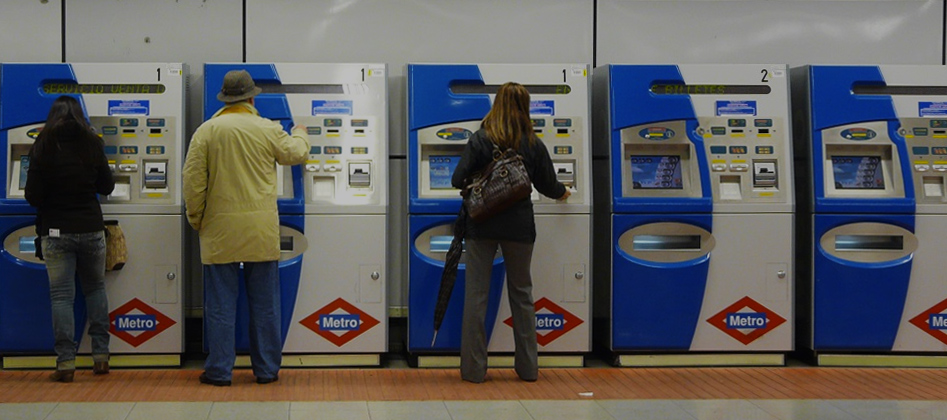metro-madrid-ticket-machines