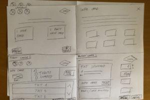 sketches-prj-paper