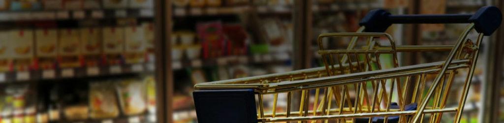 ux-ui-supermarket