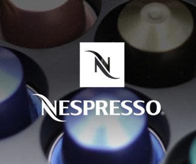 nespresso-banner