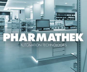 pharmathek-ux-project