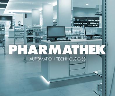 pharmathek-ux-project