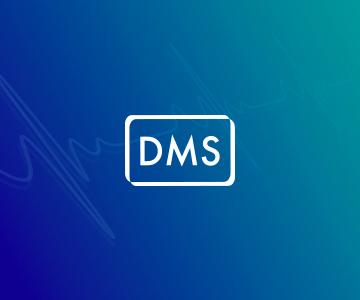 dms-header
