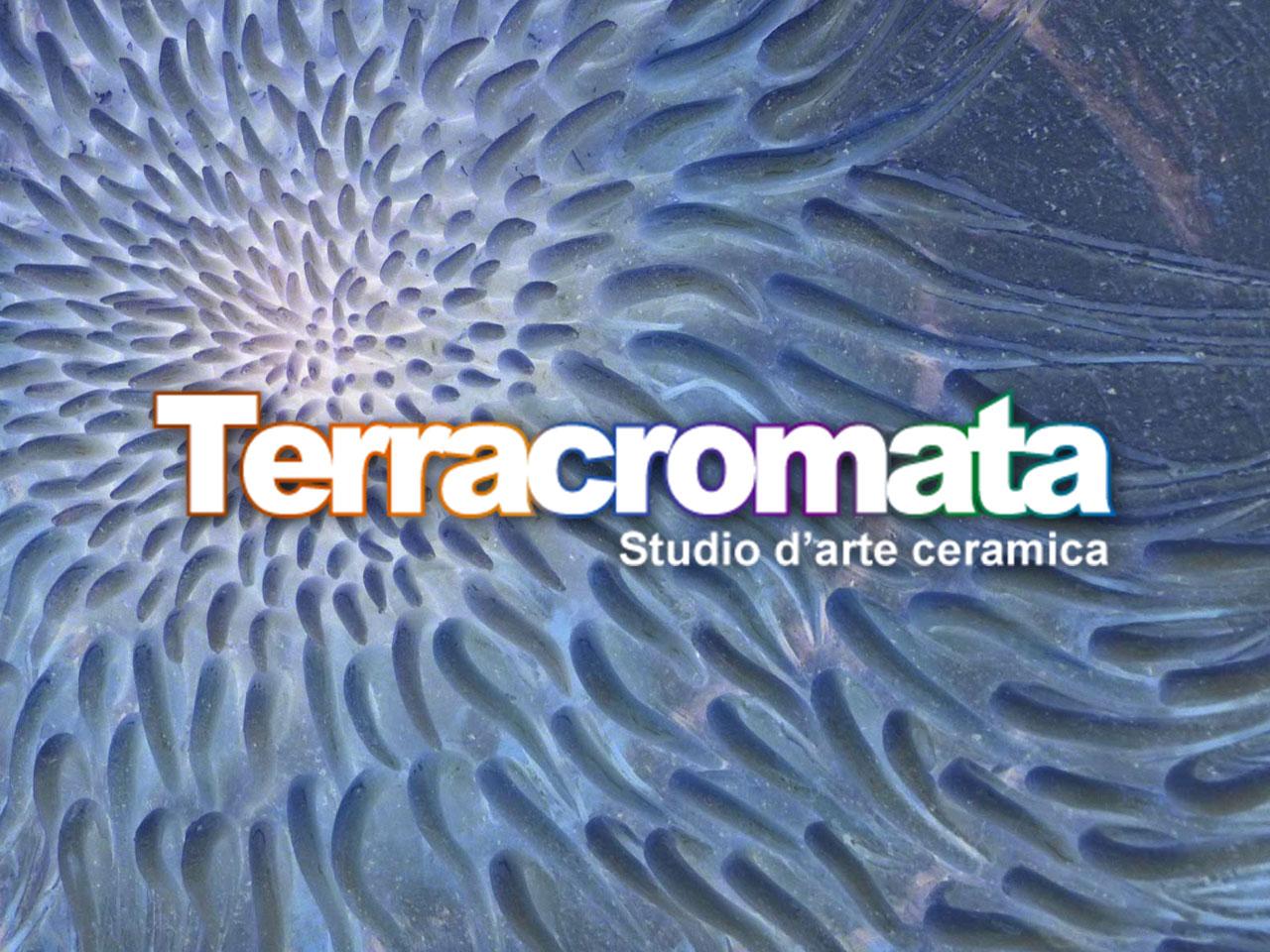 terracromata1