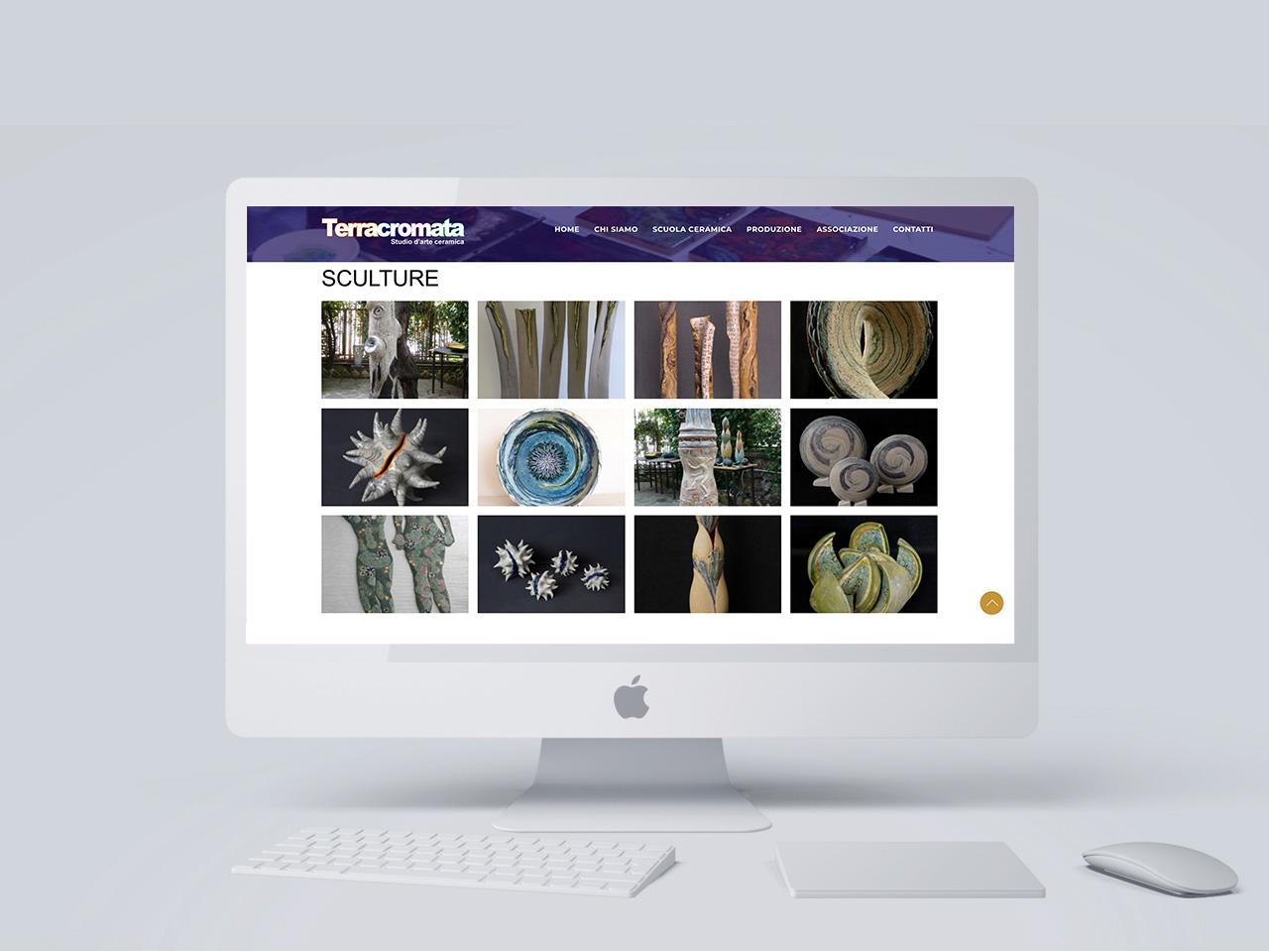 terracromata2