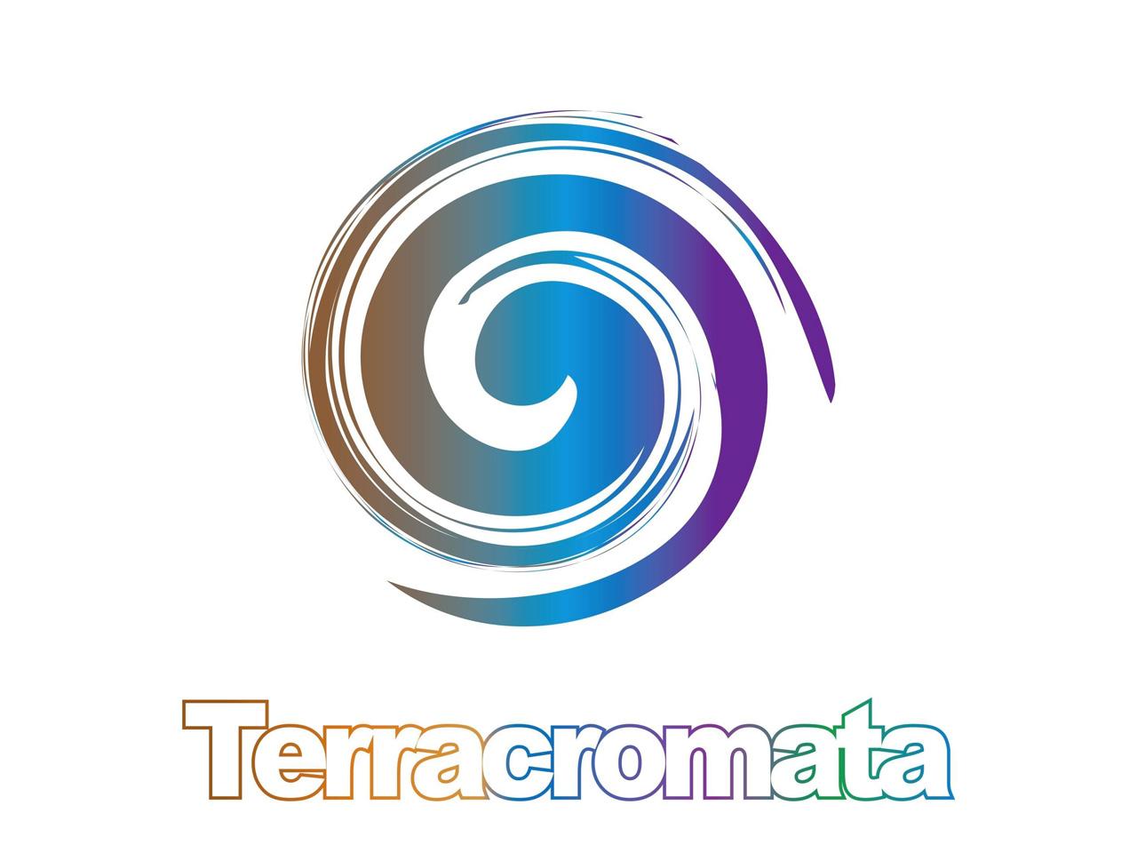 terracromata3
